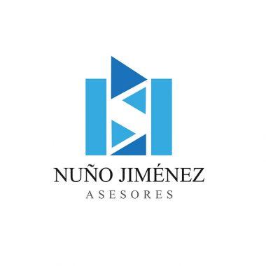 nuno-jimenez-logo