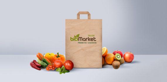 biomarket-toledo