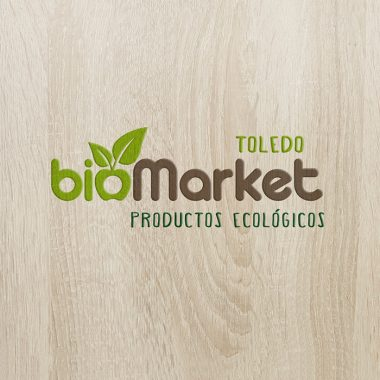 biomarket-toledo-logo