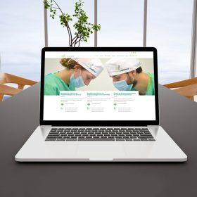 curso-implantes-web
