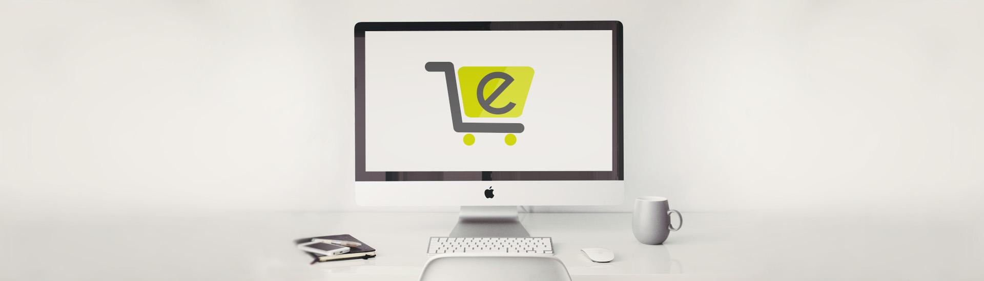 Tiendas online y e-commerce