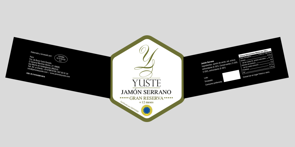 etiqueta-jamones-yuste