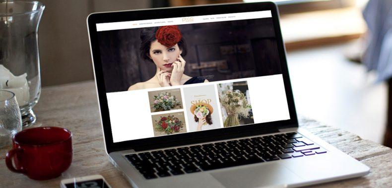 web-pecci-arte-floral