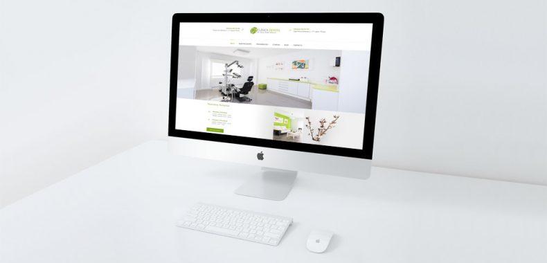 web-clinica-oscar-badia