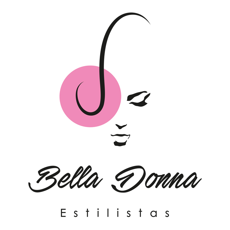 logo-belladonna
